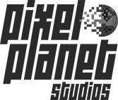 Pixel Planet Studios