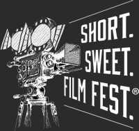 Short. Sweet. Film Fest.